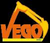 VEGO bvba Logo